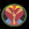 Initiative zur Integration der Komplementärmedizin in das Österreichische Gesundheitssystem