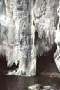 Natrium muriaticum (Nat-m.)
