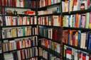 Literatur zur Homöopathie