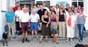 Seminarbericht Boger Seminar 2010 der EAVH